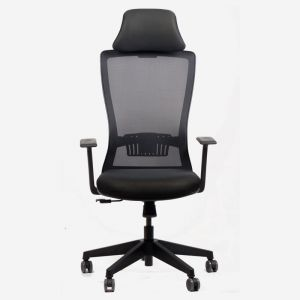 Arya Series Office Chairs Office Furnitures