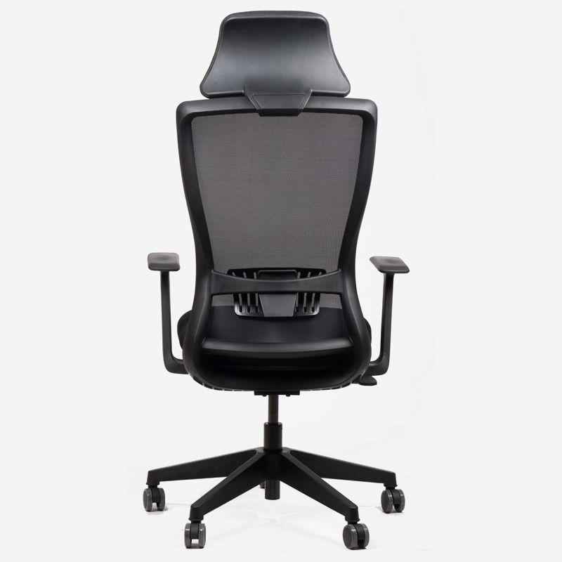 Arya Ergonomic Mesh Task Chair